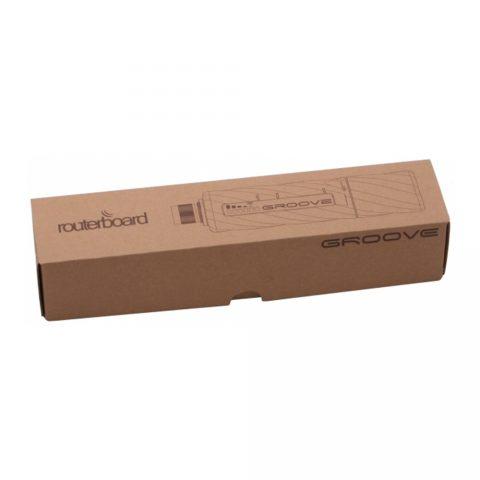 mikrotik groove box