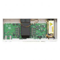 Mikrotik CCR-1036