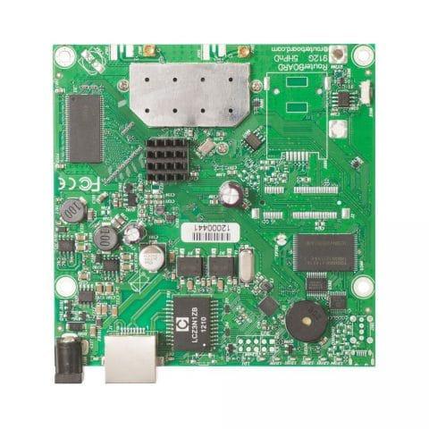 میکروتیک RB911G-2HPnD