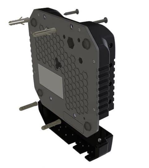 LtAP 4G kit