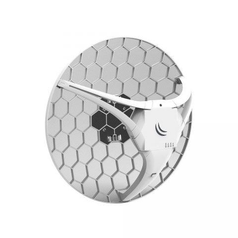 میکروتیک LHG-LTE-kit-2