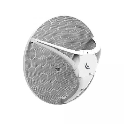 میکروتیک LHG-LTE-kit-3