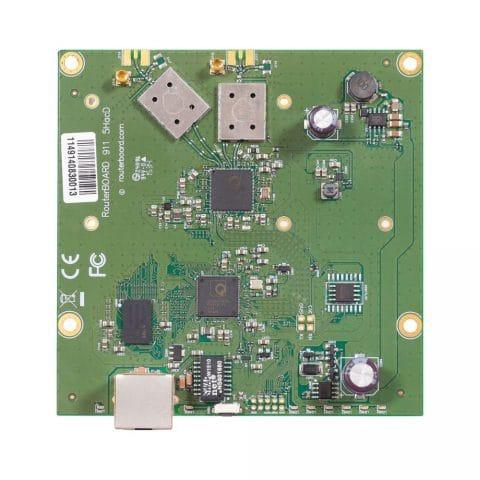 میکروتیک RB911-Lite5-ac