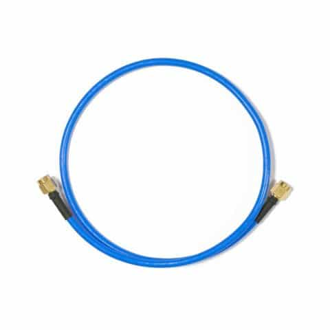 میکروتیک LoRa Antenna kit
