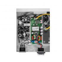 میکروتیک PW48V-12V85W