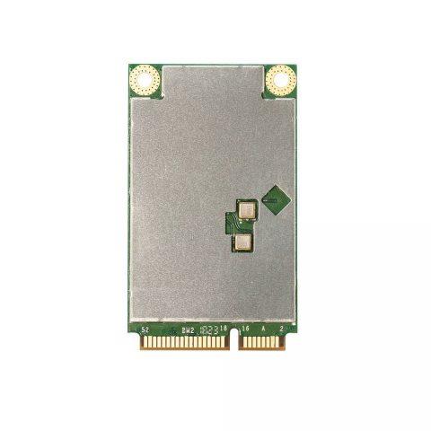 میکروتیک R11e-4G