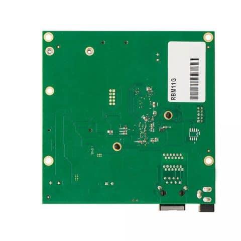 میکروتیک RBM11G