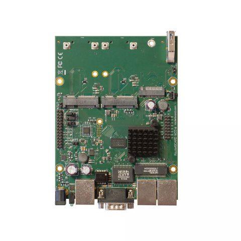 میکروتیک RBM33G-1