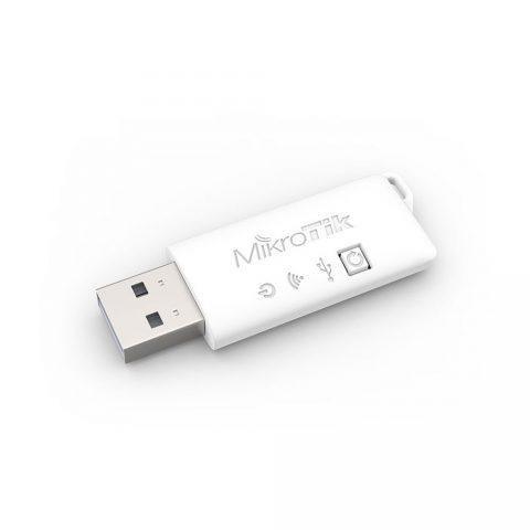 میکروتیک Woobm-USB